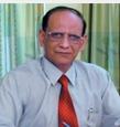 Dr. Jyotirmaya Mahapatra