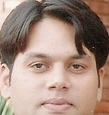 Dr.Alok Satsangi