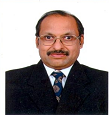 C.K. Chandrasekhar