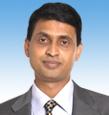 Sridhara Murthy