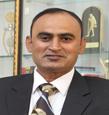 Prof. S.S. Prasada Rao