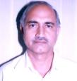 Dr Ajit Kumar Gupta