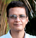 Dr  A.Viswanathan