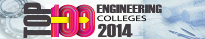 Top Engineering Survey 2014