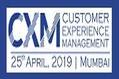 CEM Event 2019