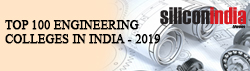 Top Engineering Survey 2019
