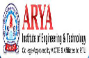 ARYA Institute of Engineering & Technology,Rajasthan