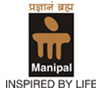Manipal Institute of Management - Manipal University