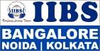 IIBS - International Institute of Business Studies , Noida
