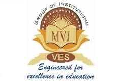 M V J College of Engineering, Bangalore