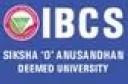 IBCS - Institute of Business and Computer Studies