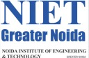 NIET School of Management Studies, Greater Noida