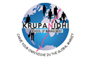 Krupanidhi School of Management