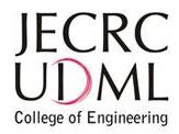 JECRC UDML College of Engineering, Jaipur (Rajasthan)