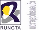 Rungta Group of Colleges, Bhilai  (Chhattisgarh)