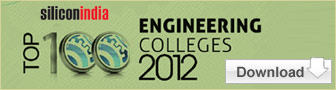 Top 100 Engineering Colleges Survey Report