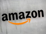 Amazon To Keep Investing In Tech, Infra In India: Bezos