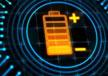 High-Power Efficiency Batteries Developed