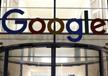Google Brings Wi-Fi Station, Data-Light YouTube