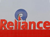 Reliance Group, Invest India Join Hands For IoT Contest