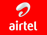 Airtel To Acquire Tikona's 4G Biz For Rs.1,600 Cr