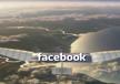 FB Solar-Powered Drone Set To Beam Free Internet