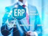 SAP Ind, MSME Ministry Join Hands To Launch Bharat ERP