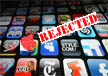 Why Apple Rejects Apps?