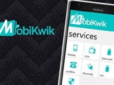 MobiKwik Ties Up With Fortis, Medanta