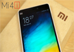 Xiaomi Mi4i: 5 USP's To Help You Make Your Decision
