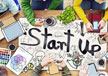 Start-Ups Need Govt Support To Minimise Failures