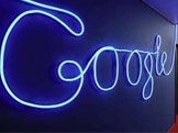 Google Announces New Prgm To Inspire Entrepreneurs