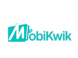 MobiKwik To Invest Rs.300 Cr To User Base
