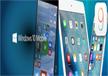 SI REVIEW: Microsoft Lumia 950 vs iPhone 6s