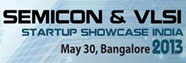 Semicon & VLSI Showcase