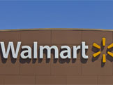 Walmart India Launches GST Workshops For Supplier