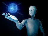 AI Adoption Driving Revenue Growth For Businesses