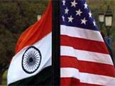 India, U.S. Eye Bilateral Trade Worth $500 Bn