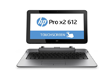 HP Announces New 2-In-1 Detachable Device
