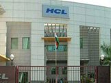 HCL To Acquire UFS For $30 Mn