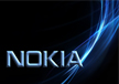 7 Nokia Surprises Expected In 2014
