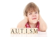 Maternal Vitamin D deficiency may up autism risk..