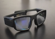 Facebook building AR glasses: Report