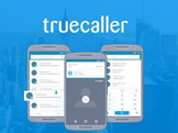 Truecaller In 100 Mn Impressions Club