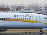 Jet Airways Announces Discounted Air Fares