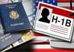H1B visa may...