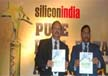 Pune Real Estate Awards 2014
