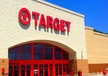 US retailer Target to support 6 Indian startups
