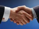 Infosys, HP Partner To Offer New Enterprise Service