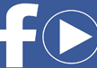 Stream Up To Four Hours Of Video With FB Live